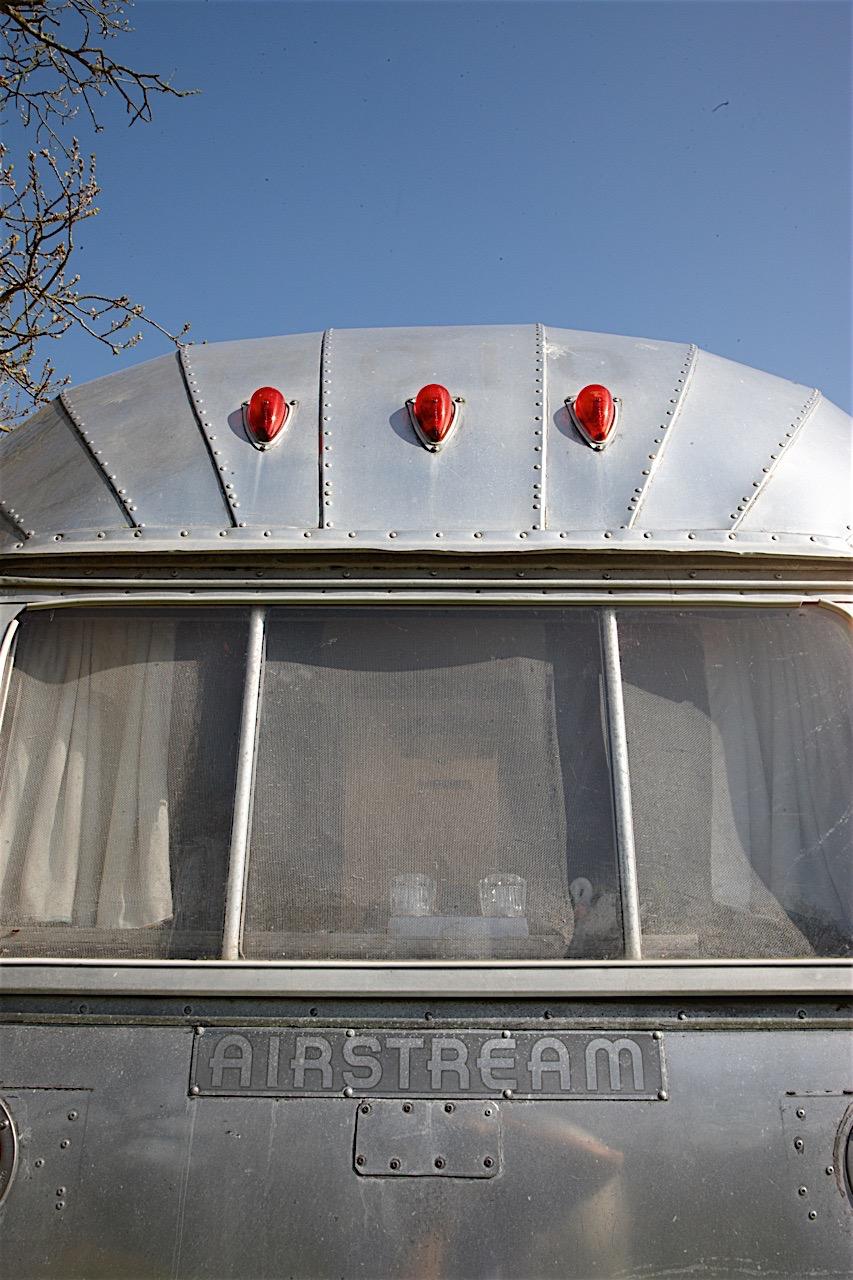 Caravan 6.jpg