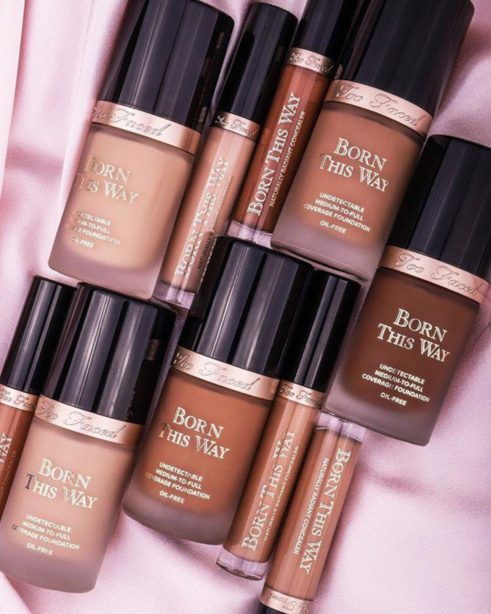 Jackie-Aina-and-Too-Faced-Launch-A-More-Inclusive-Foundation-Range-1.jpg