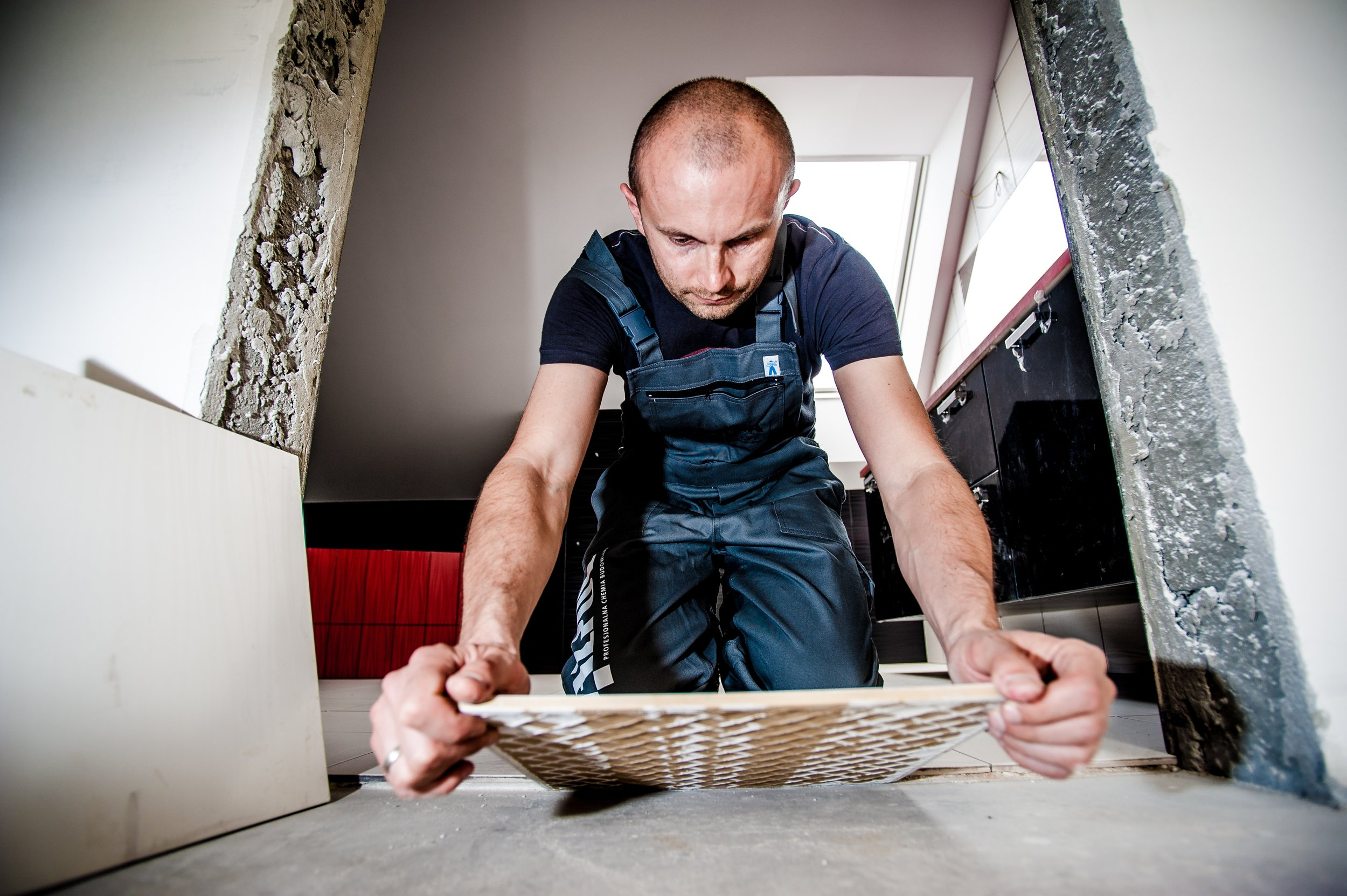 WHO WE ARE   York Construction Academy is a Private Career College founded in 2001 and registered under the Private Career Colleges Act of 2005. We provide hands-on learning experience for individuals pursuing a career in the construction and home renovation industry.