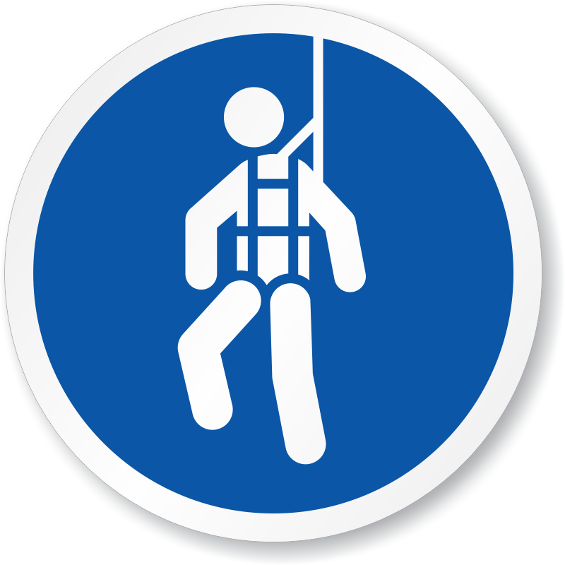 kisspng-safety-harness-personal-protective-equipment-fall-hd-icon-safety-harness-5ab1a030313010.2376721715215903202015 (3).png