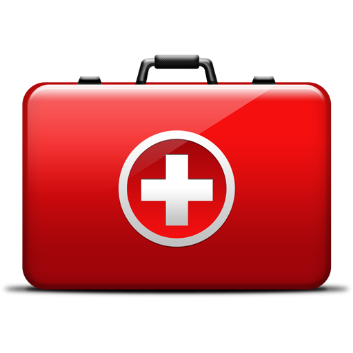kisspng-first-aid-kits-first-aid-supplies-medical-bag-comp-first-aid-kit-5ac2f377c50af3.4973843415227257518071 (2).png