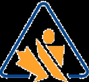 Whmis_logo470x430-300x275.png