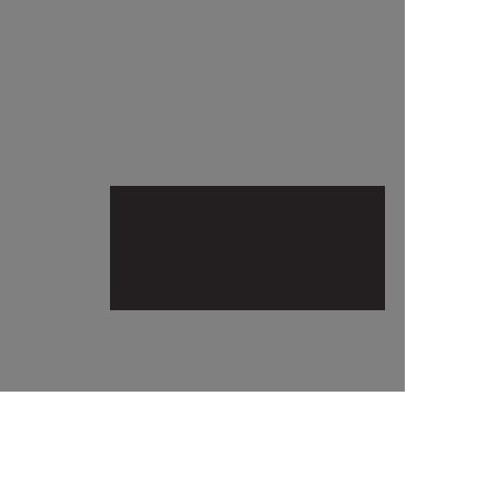 DynamoLogo.png
