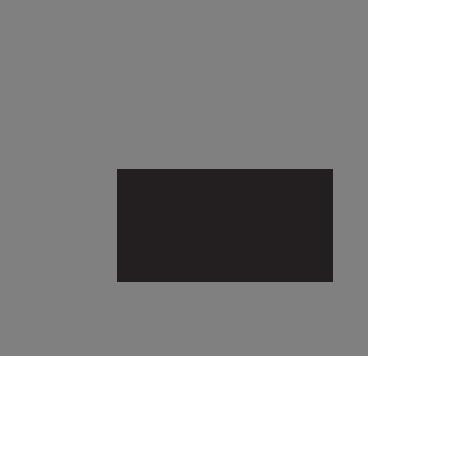 FlumeLogo.png