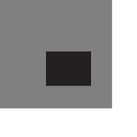 ShowLogo.png
