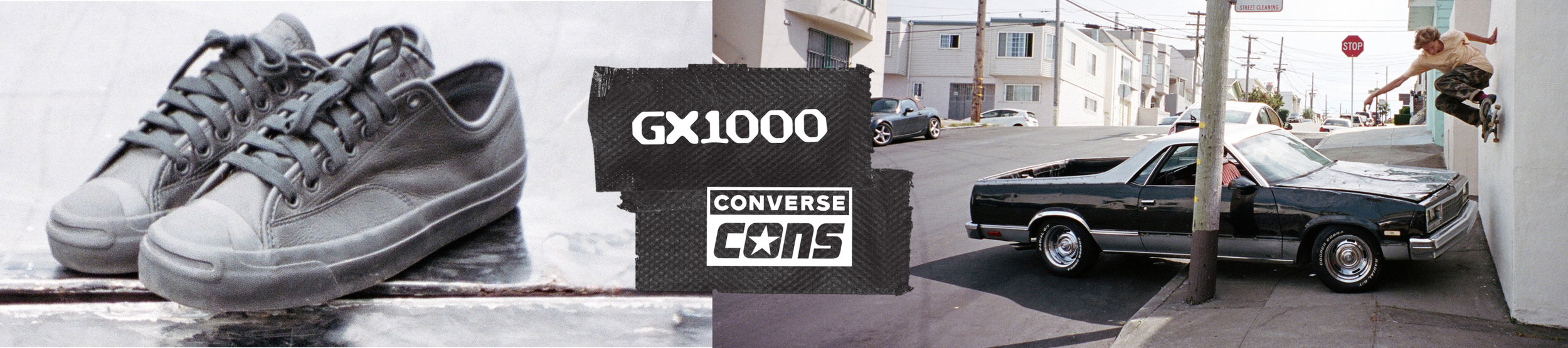 GX100_Digital6.jpg