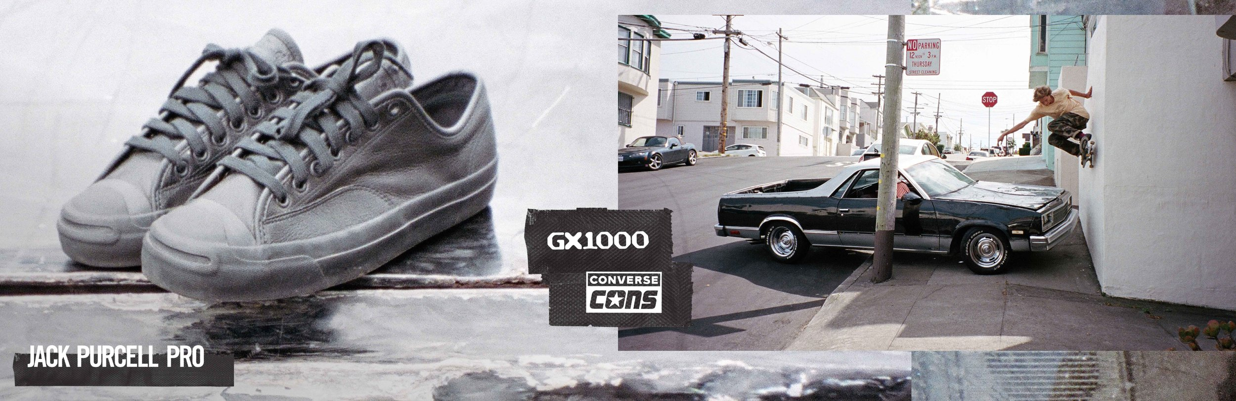 GX100_Digital5.jpg