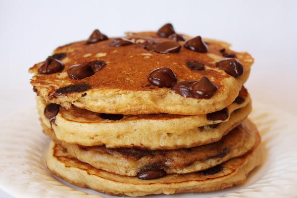 Chocolate-Chip-Pancakes-6.jpg