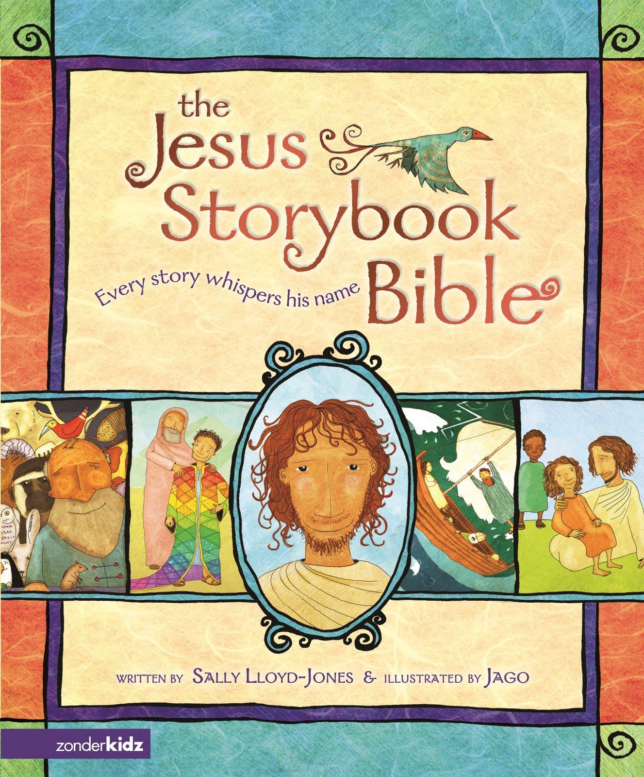 Jesus_Storybook_Bible_Cover.jpg