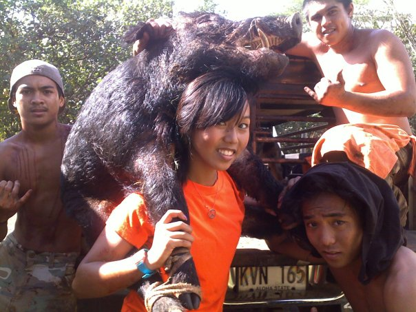 tianne-and-the-boar.jpg