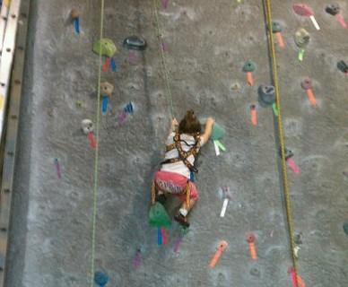 Safari-rock-climbing-e1333545236329.jpg
