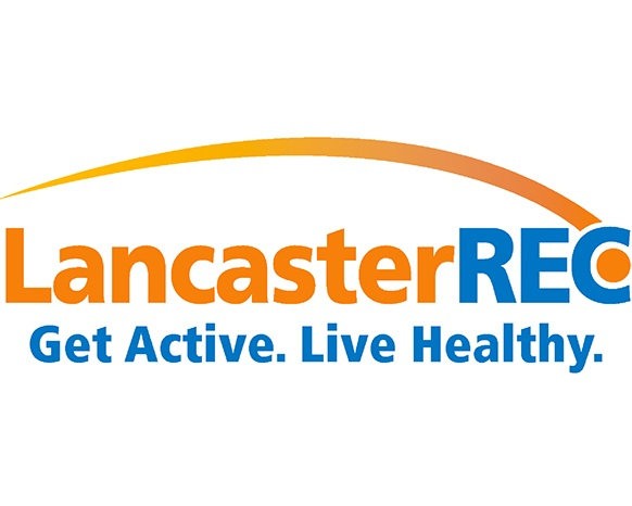 Working with Lancaster Rec in collaboration to teach yoga to the students of 12 elementary schools within The School District of Lancaster