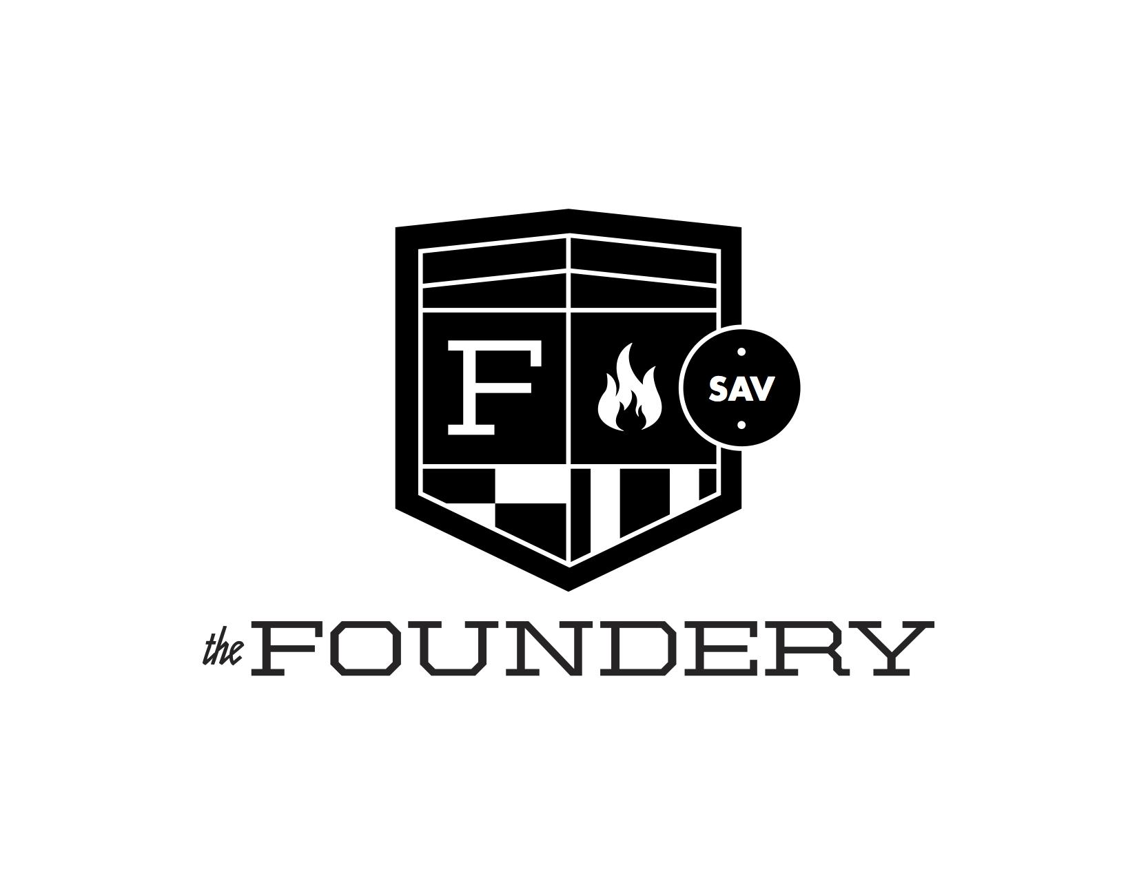 Foundery main logo.jpg