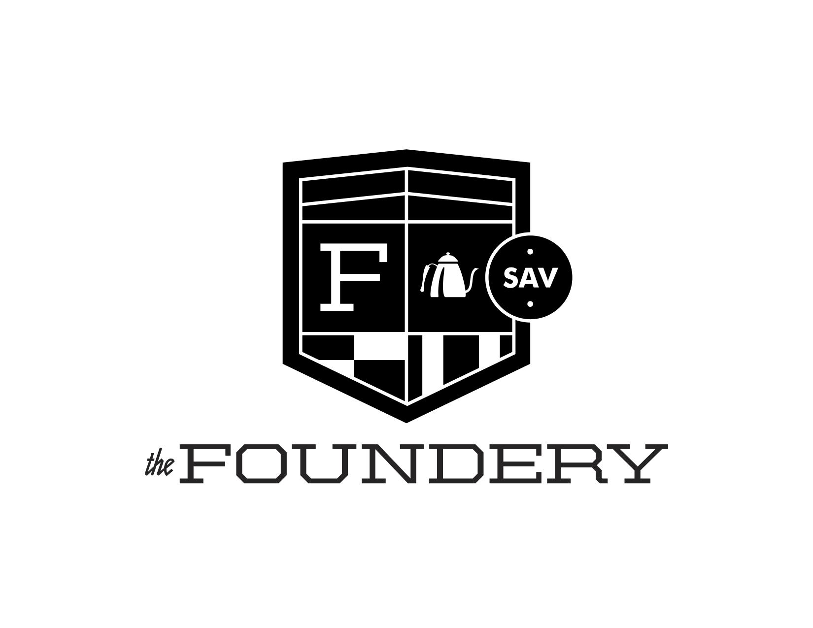 The Foundery Coffee Pub - logo.jpg