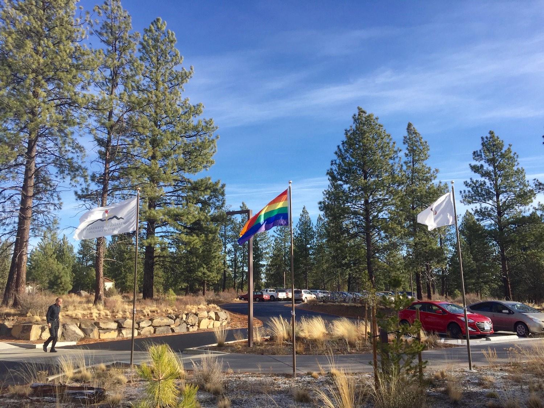 flags3.jpg