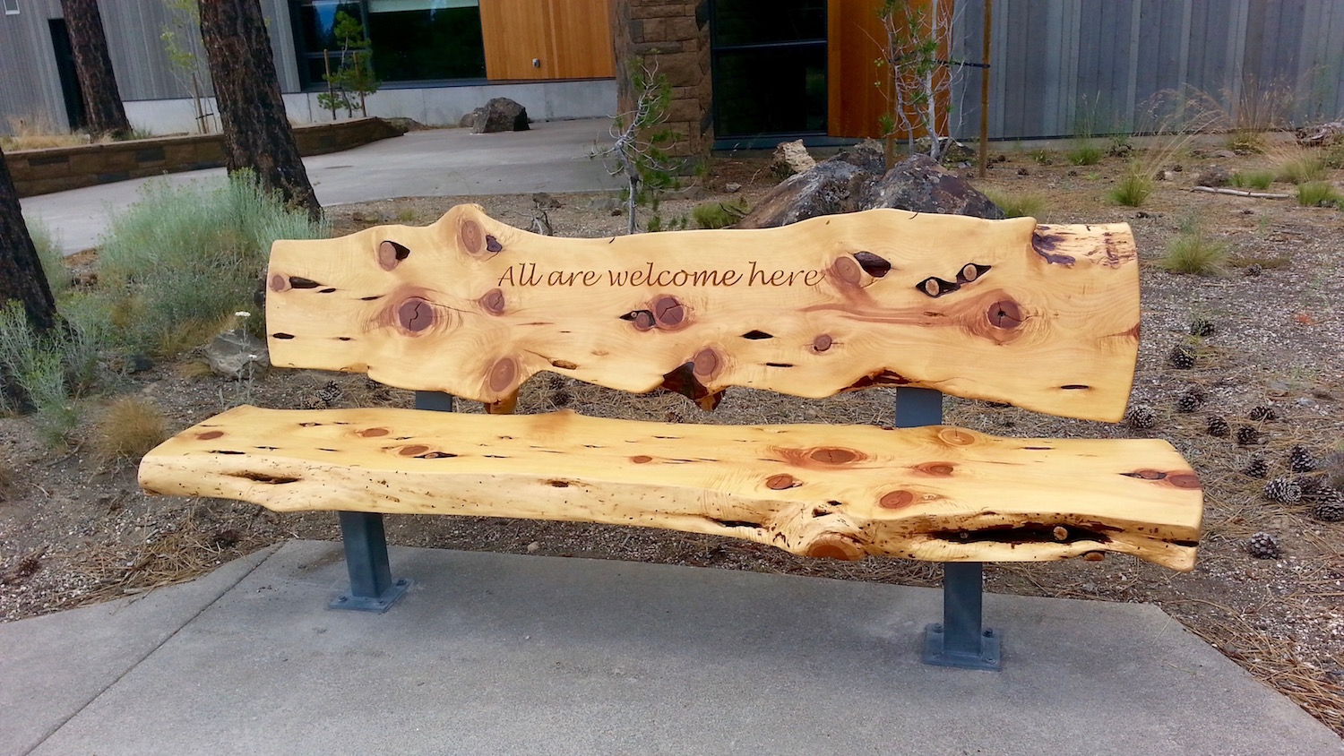 welcome-bench.jpg