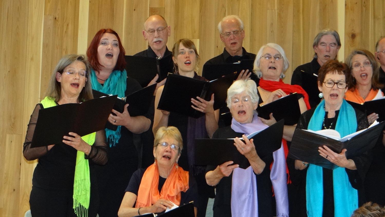 choir-jan.jpg