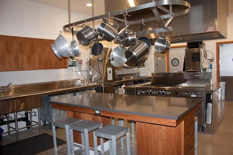 kitchen-LM.jpg