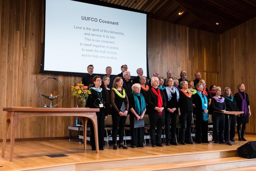 choir-covenant.jpg