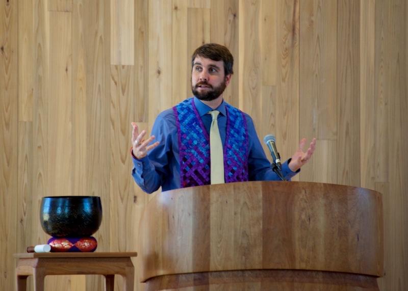 Scott-pulpit-left.jpg