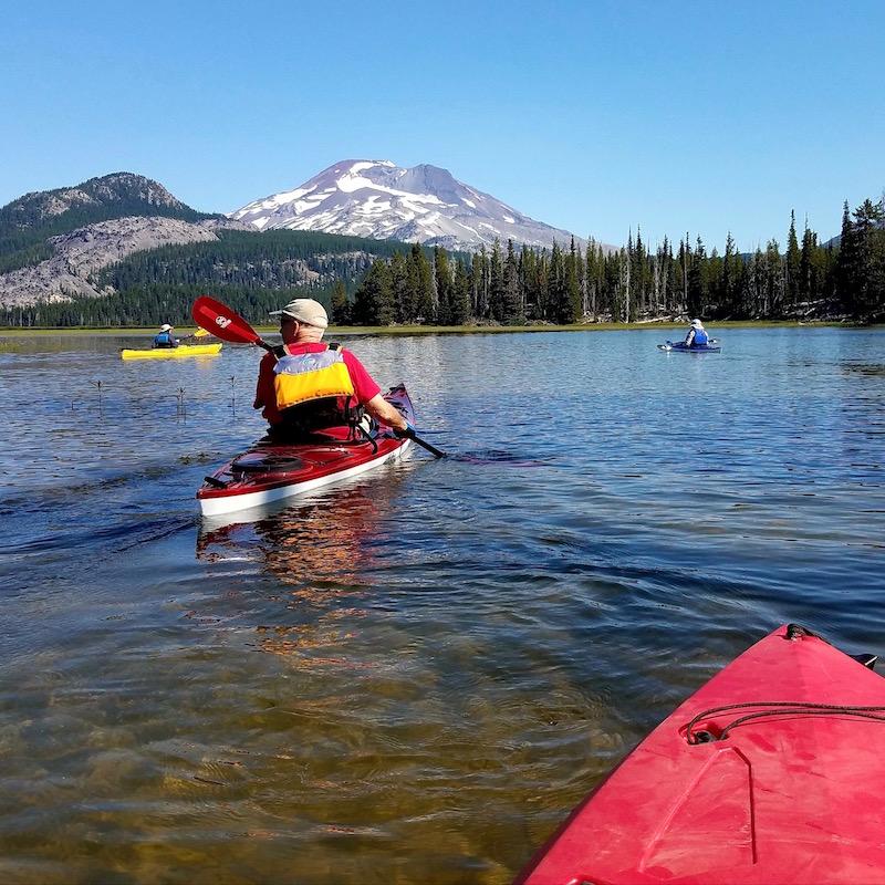 sparks-kayak-marianne.jpg