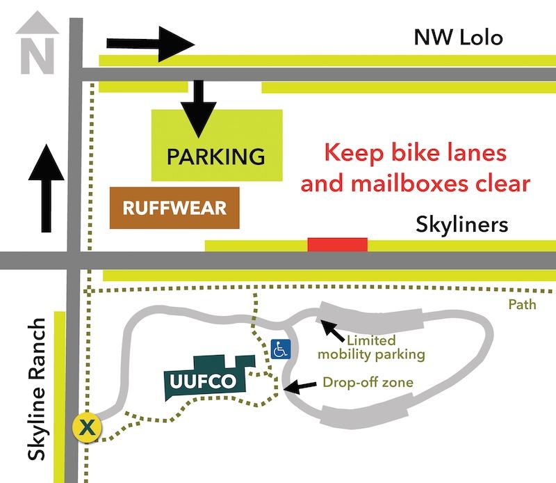parkingmap-dec3 small.jpg