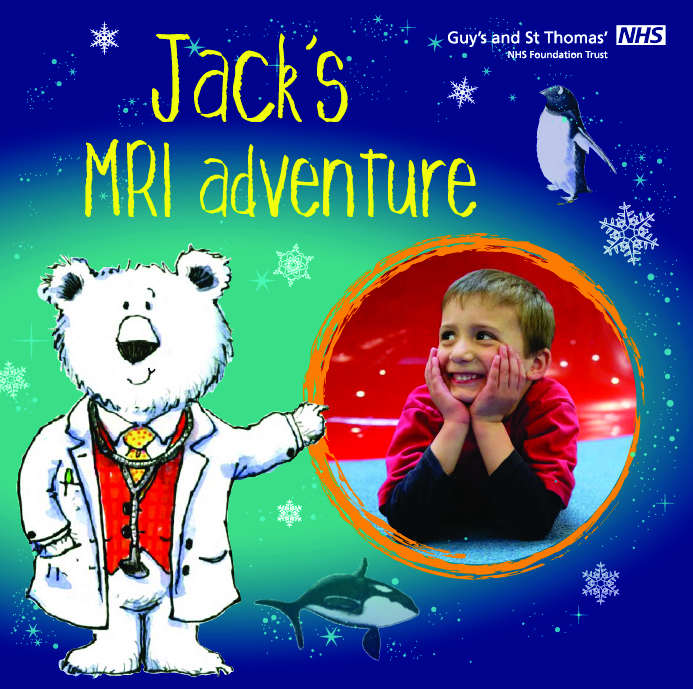 Jack's MRI Adventure.jpg