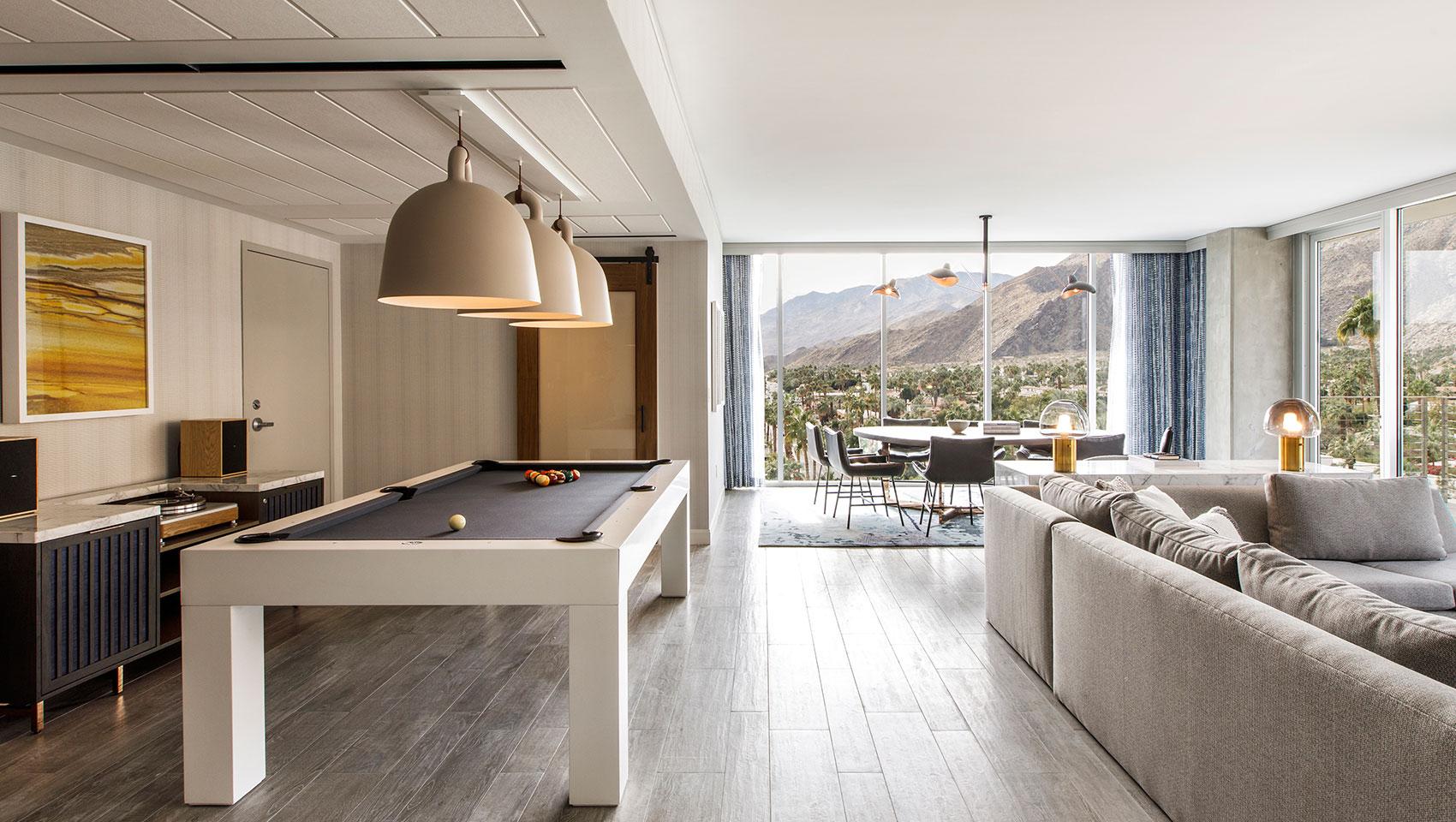 arlo-suite-pool-table-living-room-palm-springs-rowan-57375b20.jpg
