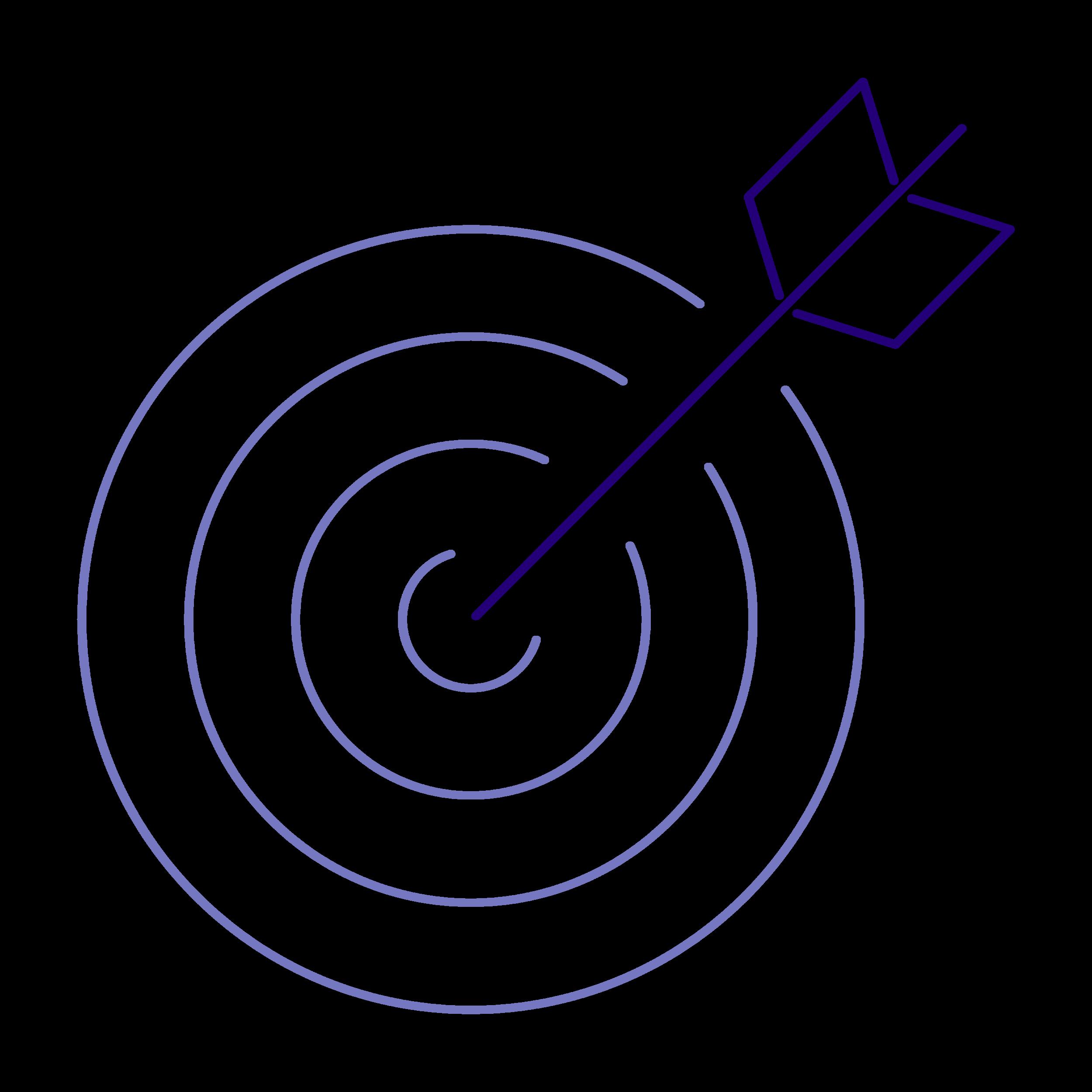measure_impact.png