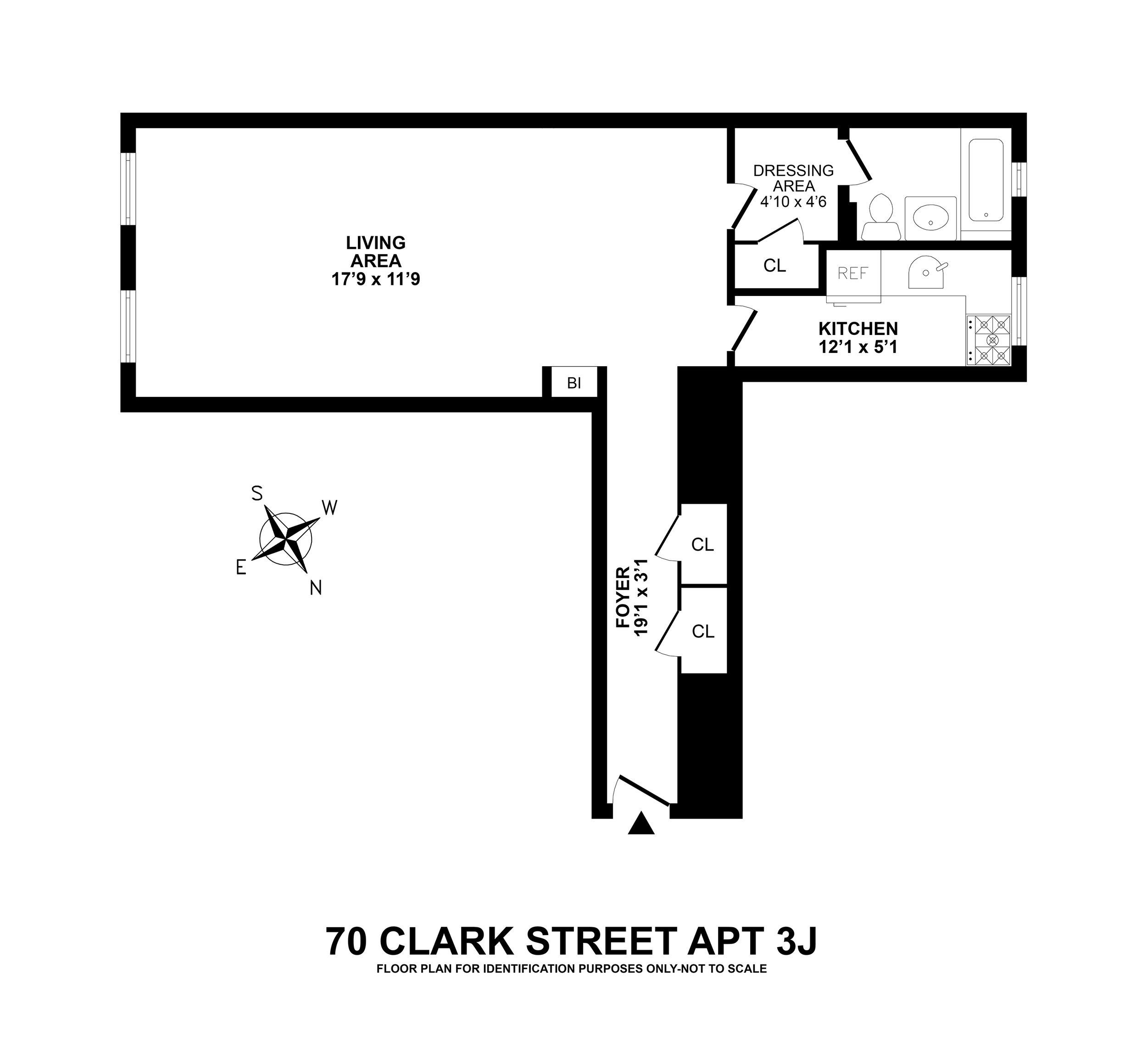 70ClarkSt3J-GPFP.jpg