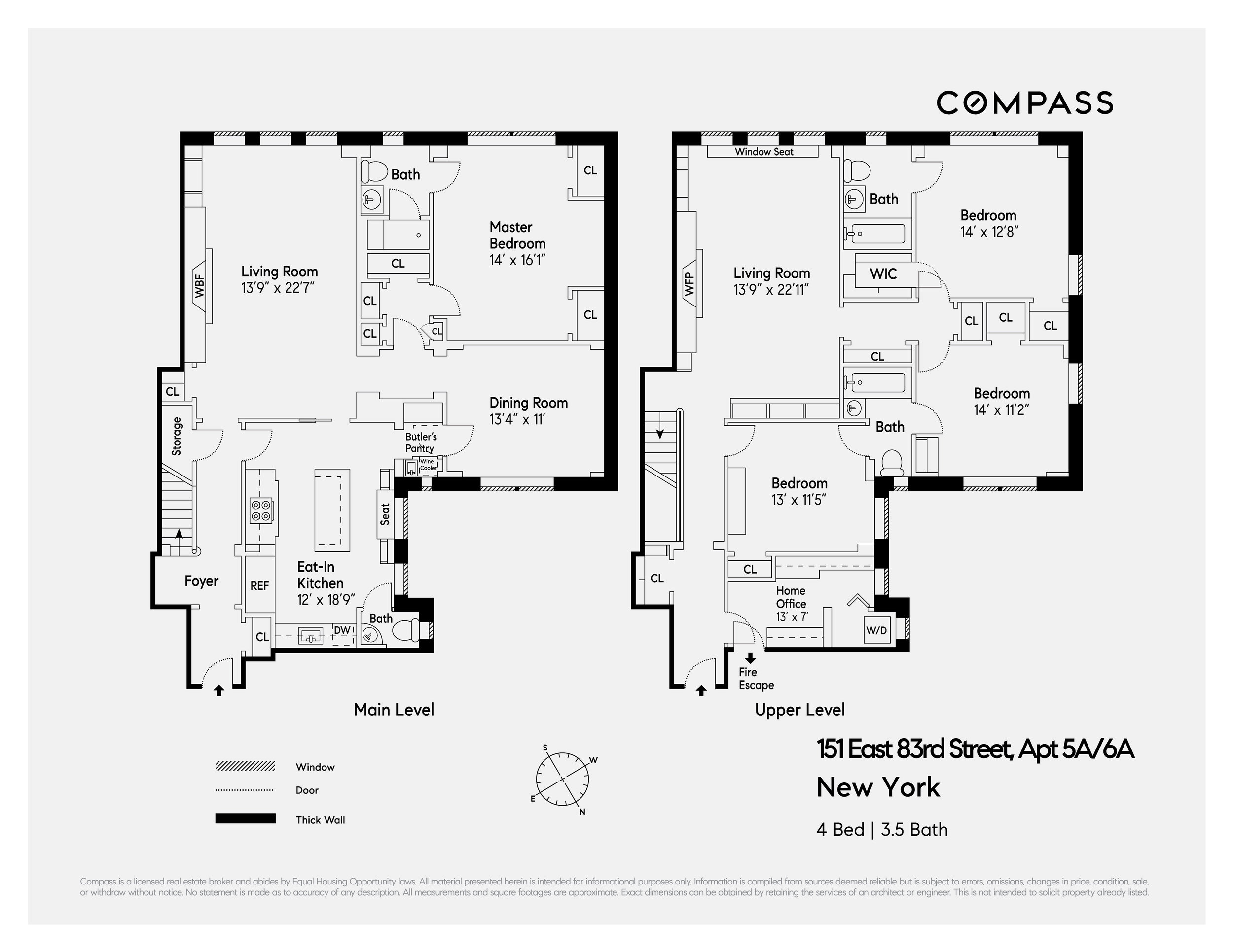 FINAL FLOORPLAN 151 E 83 5A for web.jpg