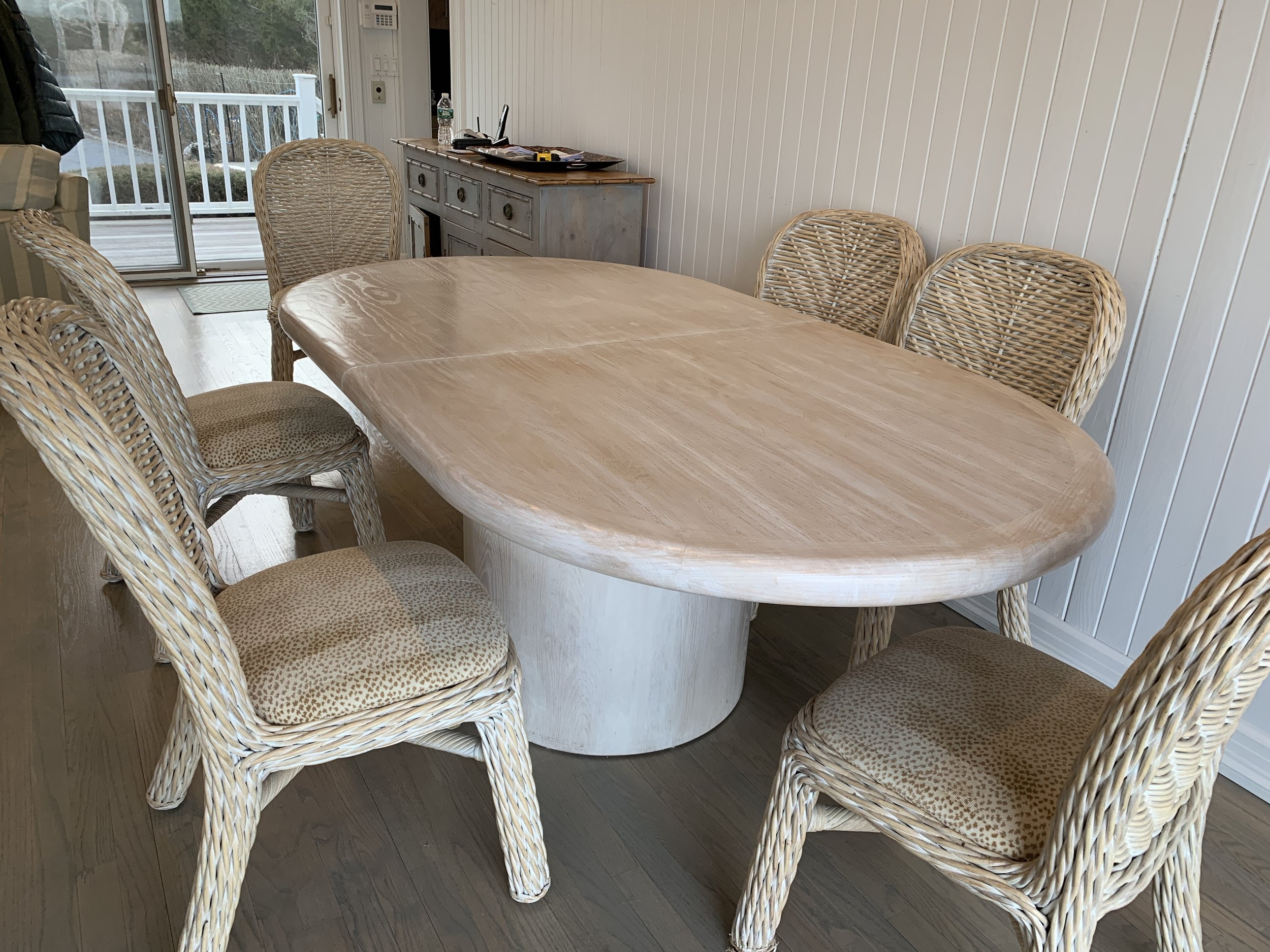 Dining table and chairs.jpg