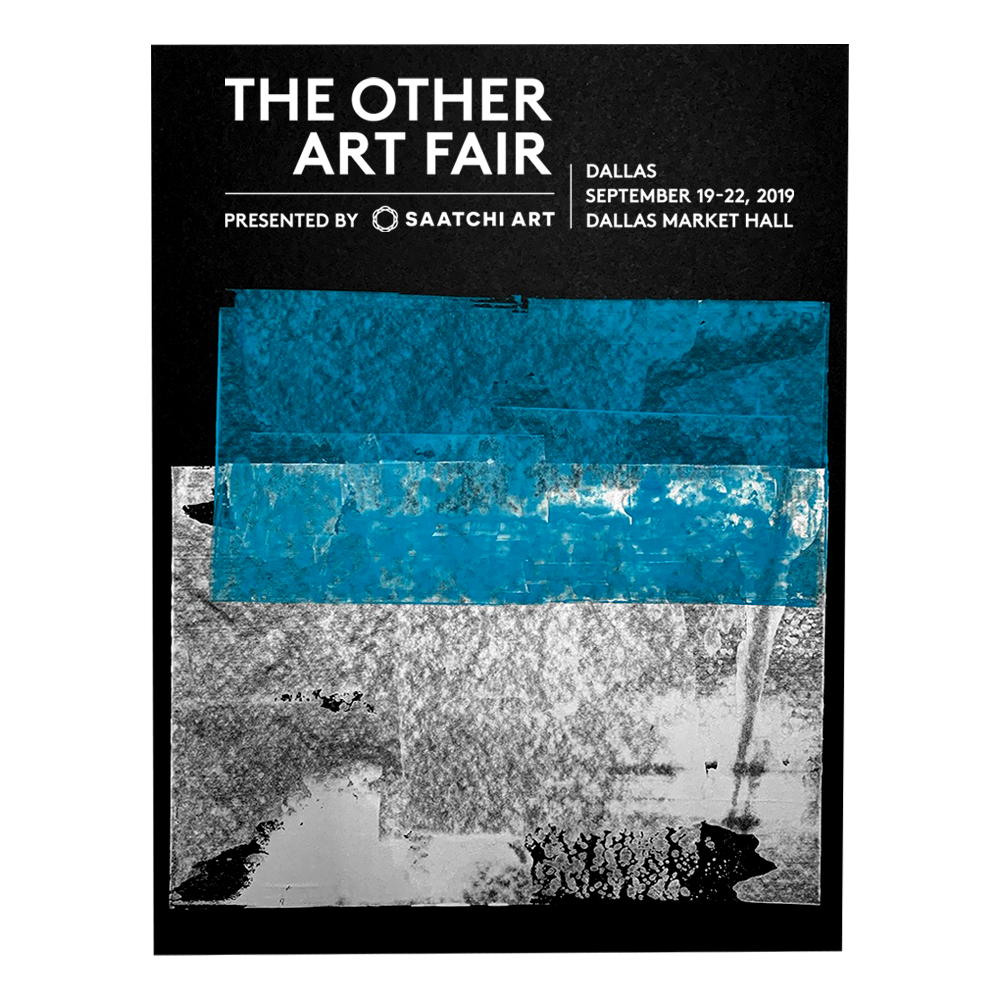 The Other Art Fair - Dallas, TX - Sept. 20