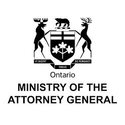 Min of att general logo.png