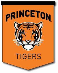princeton tigers logo.jpeg