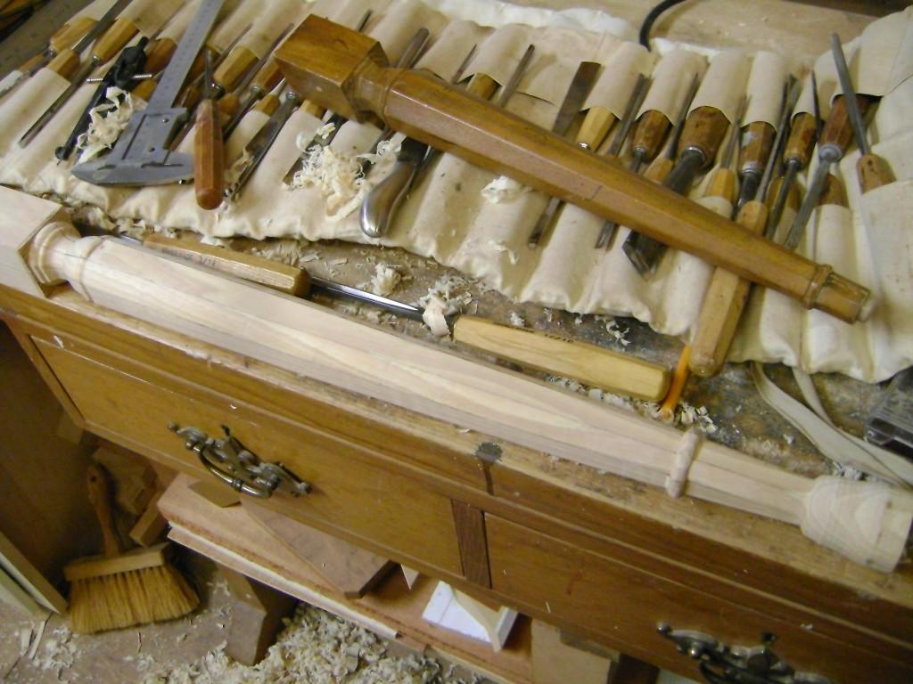 custom_piano_leg_fabrication.jpg