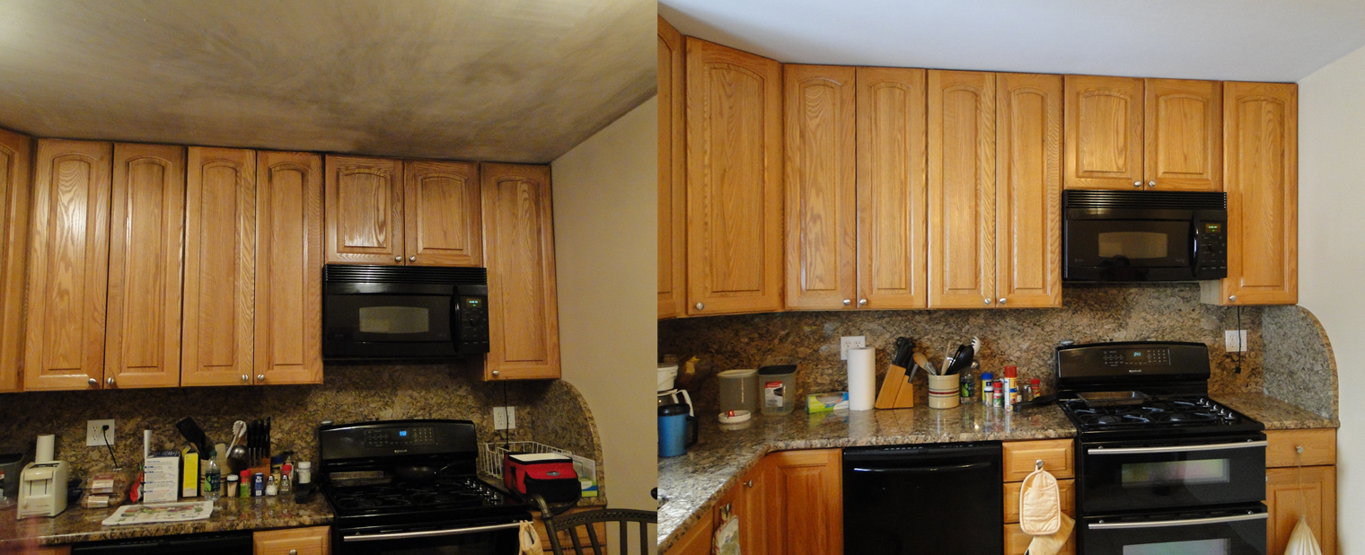 BeforeAfter-kitchen1.png