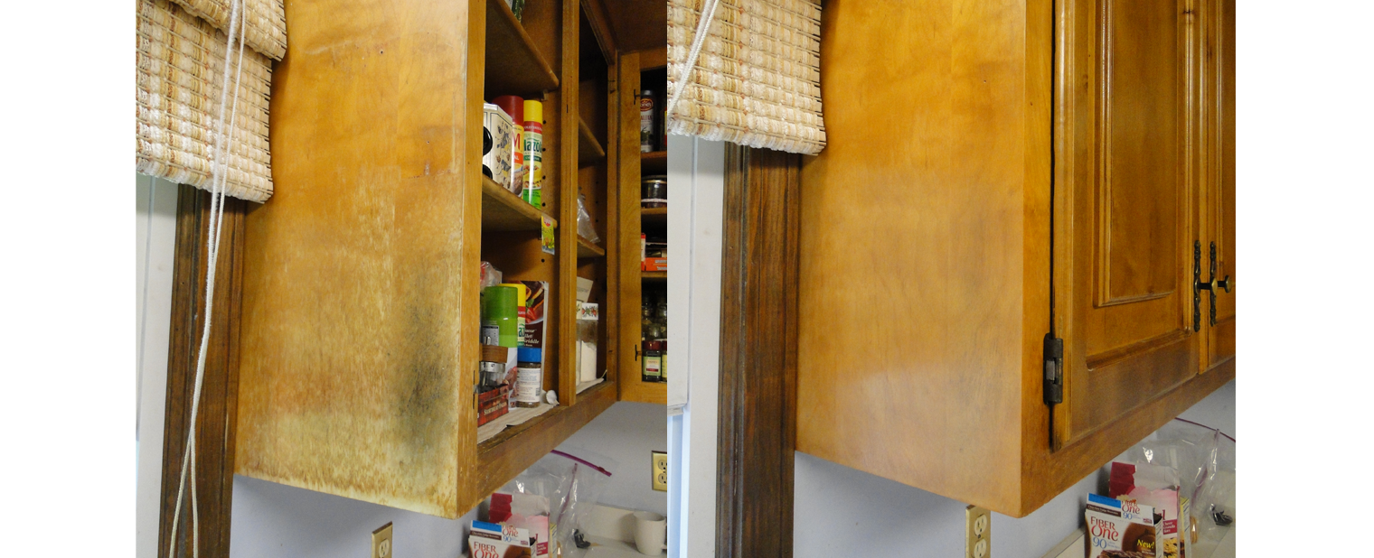 BeforeAfter-kitchen4.png