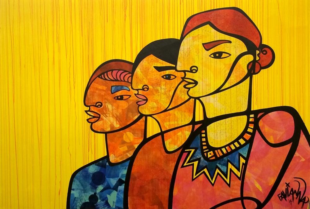 c474096adb62f5f4177fd4746bb22c40--african-art-african-style.jpg