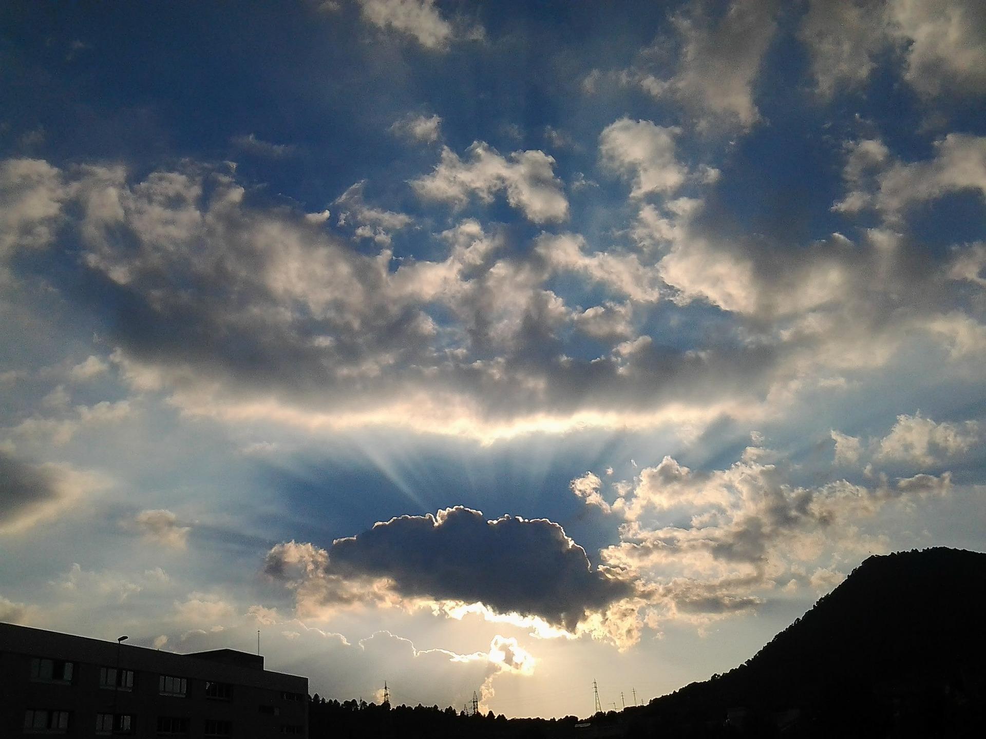 Clouds Sky Ascension.jpg