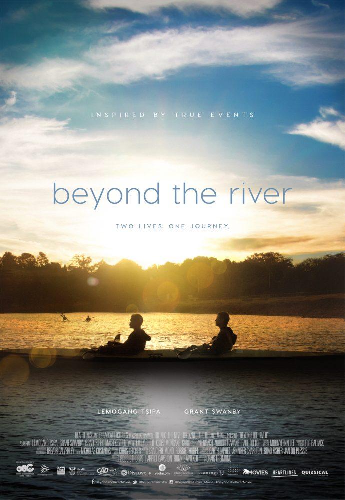 BeyondTheRiver-film-poster-690x1000.jpg