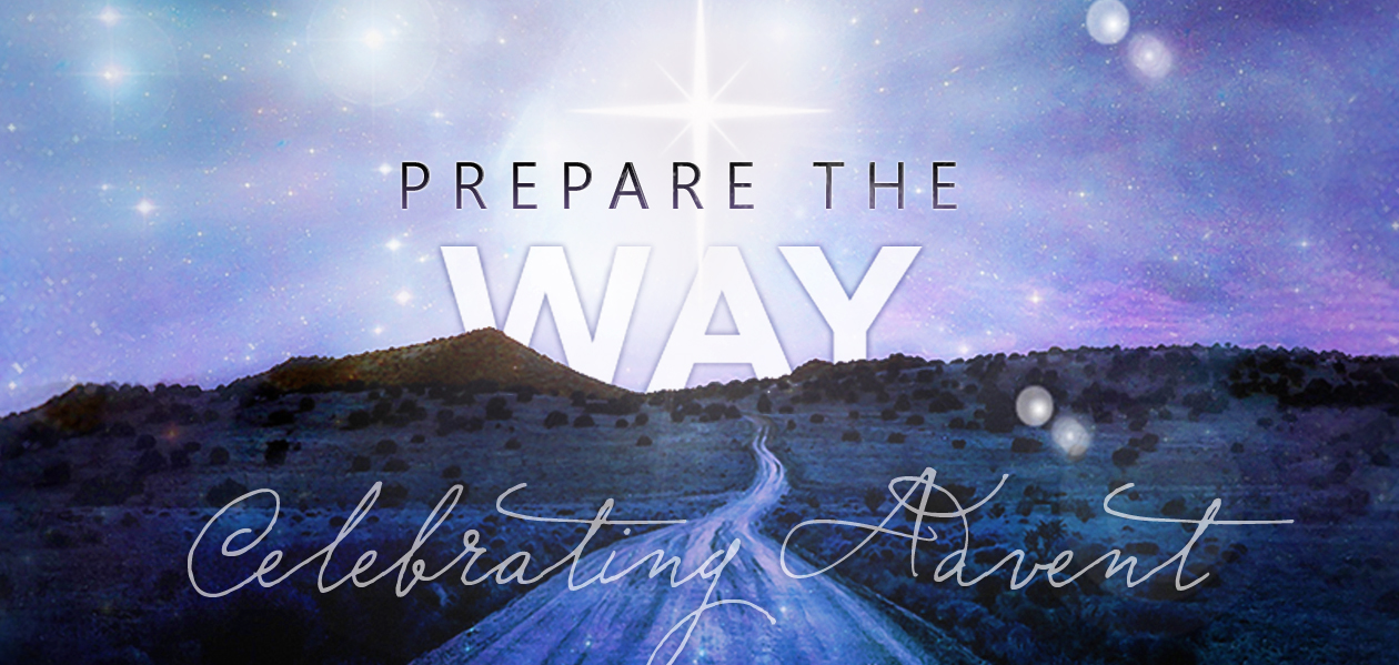 Prepare the way.jpg