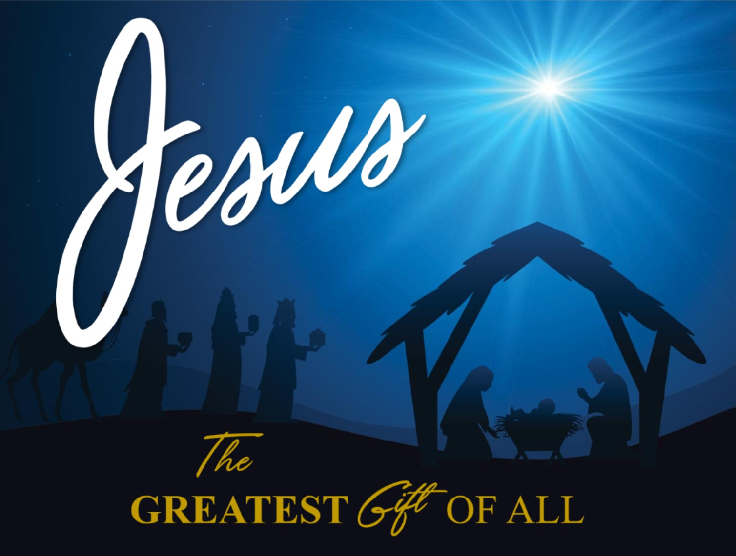 jesus-the-greatest-gift-of-all-2.jpg