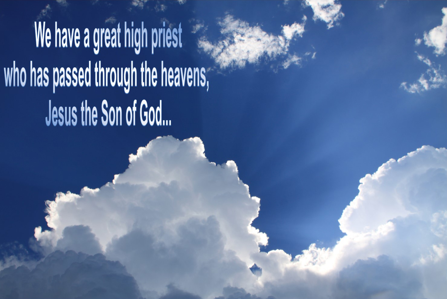 Great high priest.jpg