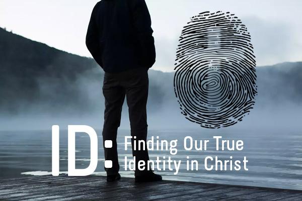 Identity in Christ.jpg