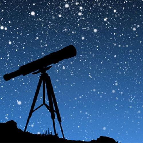 astronomy-night_400x400.jpg