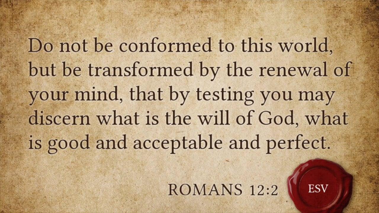 Romans 12vs2.jpg
