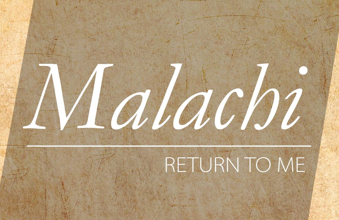 malachi-series-10802.jpg