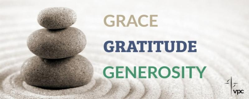 Grace Gratitude and Generosity.jpg