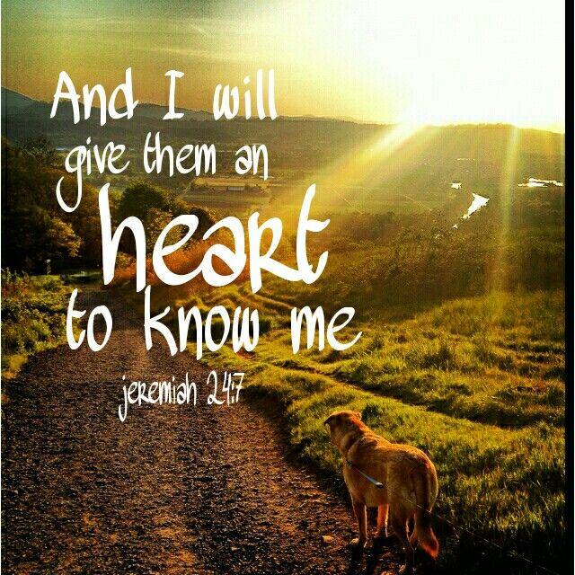 Jeremiah 24v7.jpg
